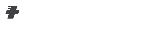 Finnegan Health logo
