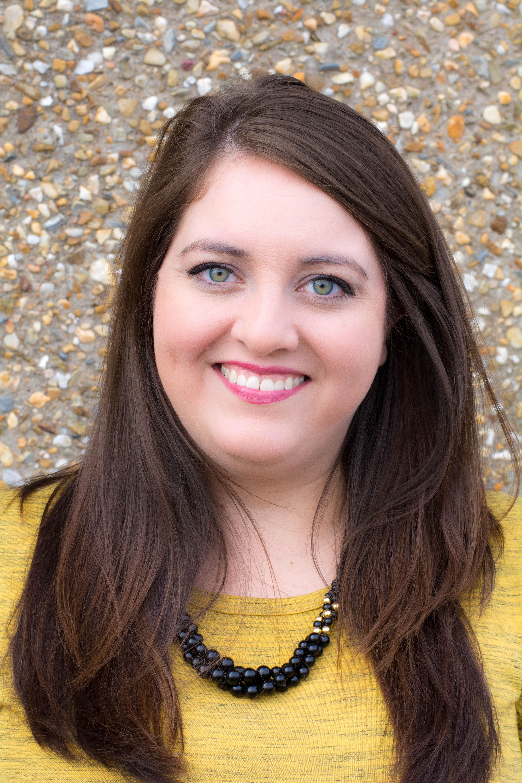 Heather Burzlaff